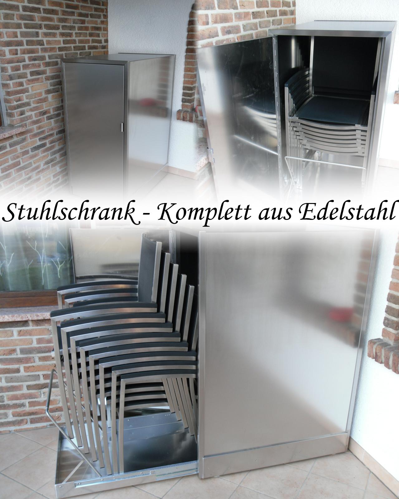 http://creativmetall-modritsch.de/Originale/stuhlschrank2.jpg